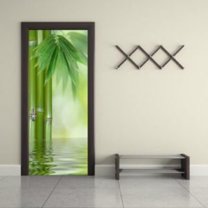 wall murals uk Deally Sales